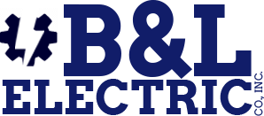 B&L Electric Co., Inc.